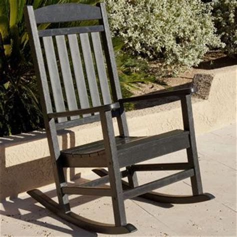 costco classics rocker by terrace new house ideas