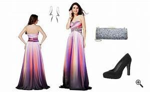 Kleid Für Hochzeitsfeier : kleider f r hochzeitsg ste g nstig online kaufen ber kleider g nstig online kaufen ~ Watch28wear.com Haus und Dekorationen
