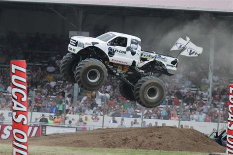 monster truck shows in pa monster truck photos bloomsburg pennsylvania july 14 2012