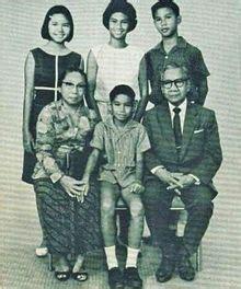 margono djojohadikoesoemo wikipedia bahasa indonesia