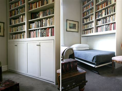 white murphy bed bookcase white traditional murphy bed bookshelf hide a way hidden