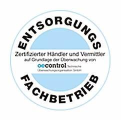 Elektrogeräte Entsorgen Berlin : baumischabfall entsorgen in berlin container bestellen ~ Watch28wear.com Haus und Dekorationen