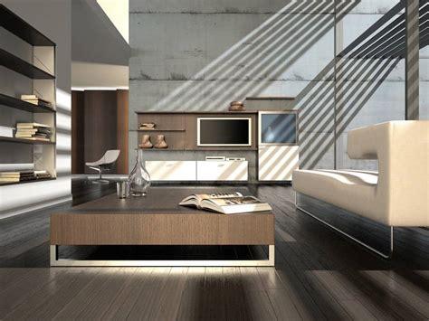 d 233 co appartement design pas cher