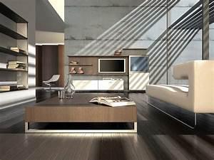 Formation Décoration D Intérieur : decoration d interieur pour appartement 20m sur aix en ~ Nature-et-papiers.com Idées de Décoration