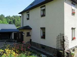 Fassade Selber Streichen : fassade selbst streichen nm23 hitoiro ~ Lizthompson.info Haus und Dekorationen