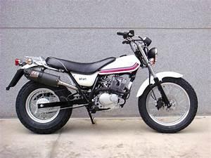 Suzuki Van Van 125 Occasion : 2014 suzuki van van 125 moto zombdrive com ~ Gottalentnigeria.com Avis de Voitures