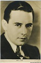 1928-1939 Film Weekly Series Postcards — Immortal Ephemera