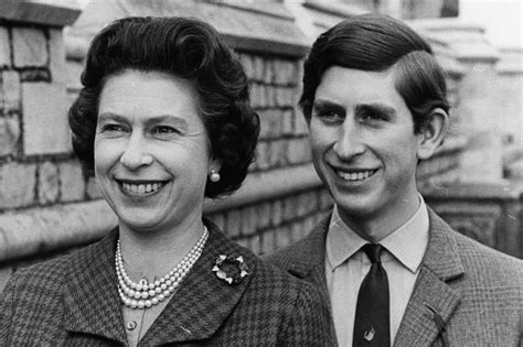Prince Charles Younger