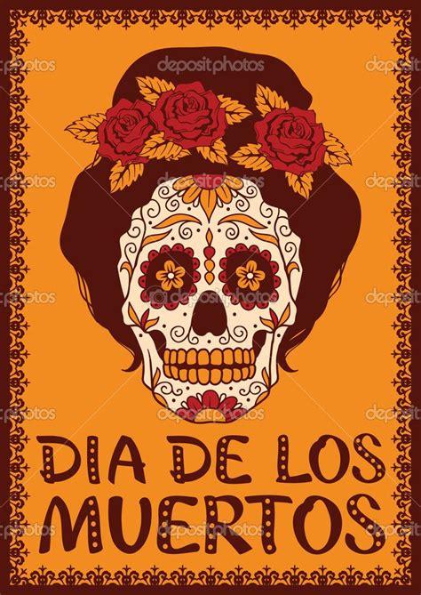 25 best ideas about caveira mexicana desenho on caveiras mexicanas camiseta