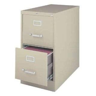 hirsh file cabinet lock hirsh file cabinet lock kit on popscreen