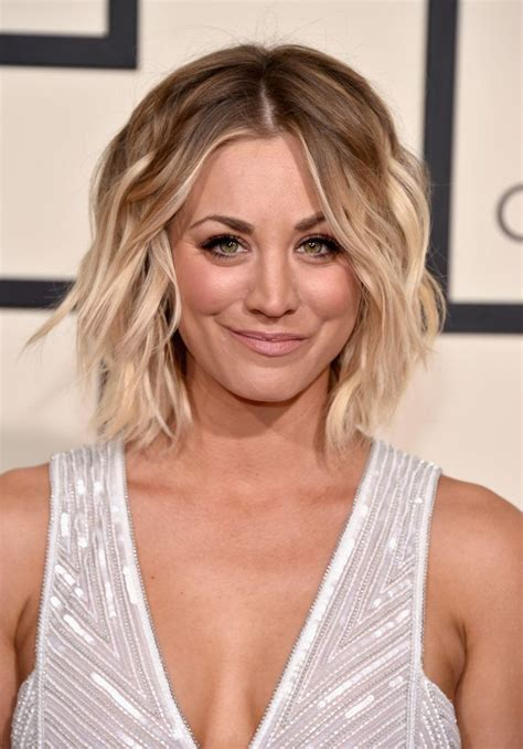different bob hair styles the 25 best highlights for hair ideas on 6987