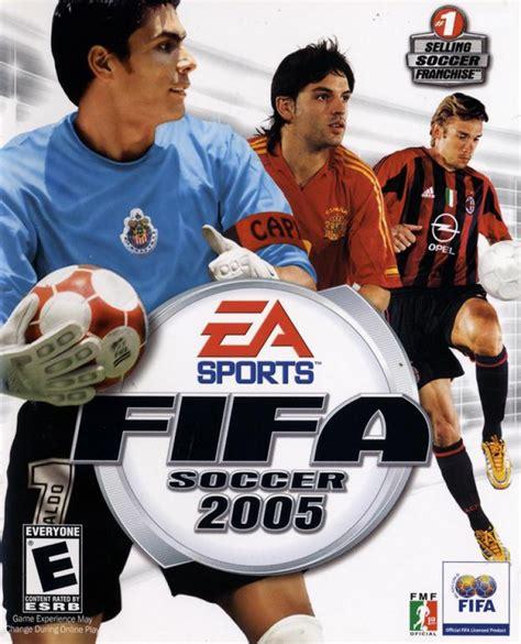 fifa soccer  game giant bomb