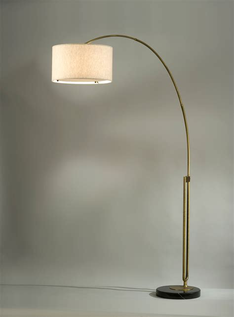hton bay 80 in antique bronze 3 arc floor l elegant arc floor ls as idea and tips one need to to