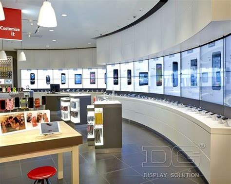 cell phone shop 17 best images about mobile phone shop on