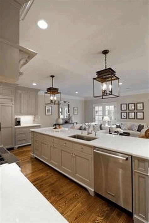 bali interieur interior bali gt categories home max interior bali