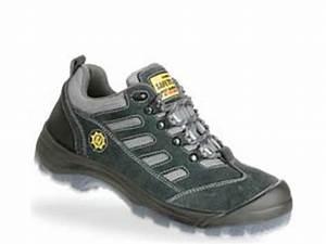 Acheter Chaussures De Sécurité : salomon chaussure de securite ~ Melissatoandfro.com Idées de Décoration