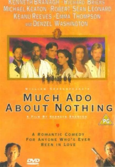 much ado about nothing modern script much ado about nothing dvd iwoot