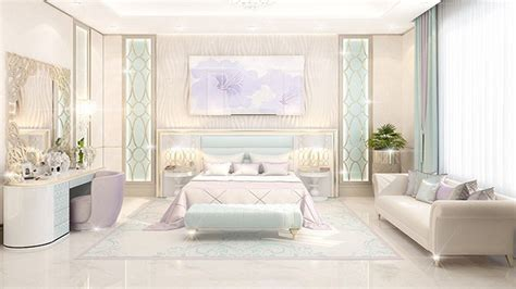 professional children 39 s room design services in dubai