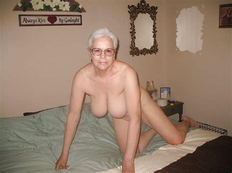 Granny  Older  Seniors HOTTIES        Pics   xHamster