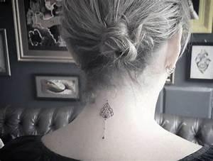 Idée De Tatouage Femme : 1001 id es tatoo ~ Melissatoandfro.com Idées de Décoration