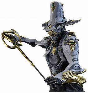 Warframe market - on the warframe market you can sell and