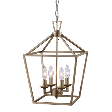 silver lantern pendant light lacey 4 light antique silver leaf pendant 10264 asl the