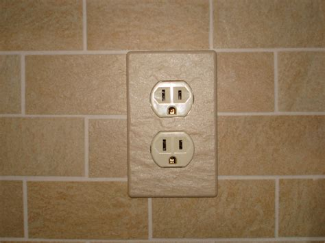 Decorative Switch Plate Covers And Outlets ? Unique Hardscape Design : Decorative Switch Plate