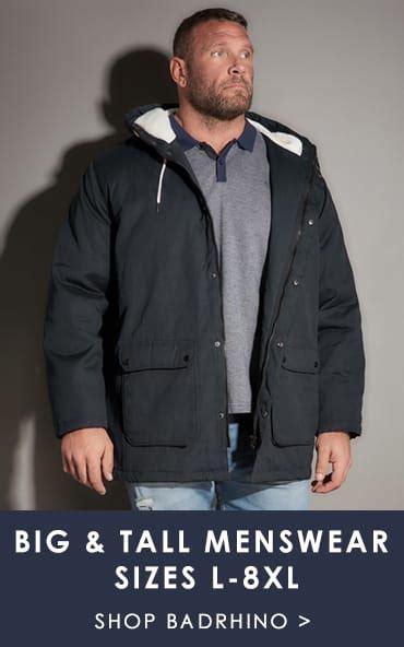 grijze hoodie met sterrenprint grote maten 44 64