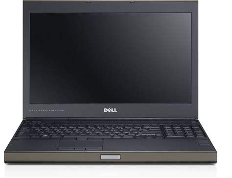 """Dell Precision M4600 Laptop 156"""" Core I72620m 270ghz"""