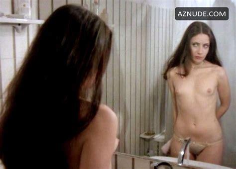 Berta Cabre Nude Aznude