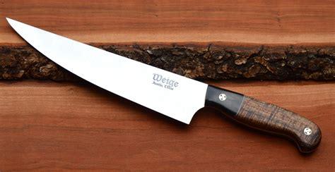custom kitchen knives for sale handmade kitchen knives for sale 28 images reptile rakuten global market custom knife goto