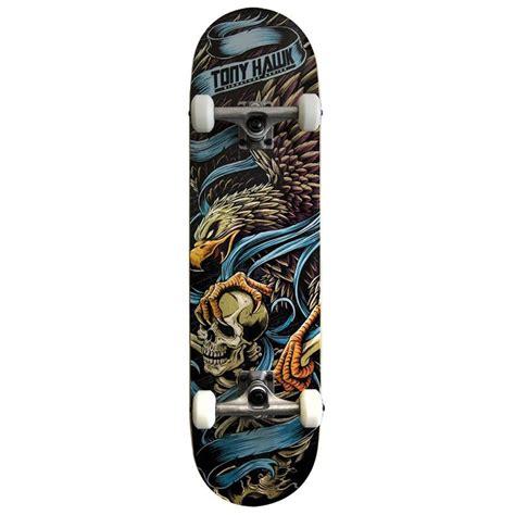 tony hawk skateboard decks school tony hawk 360 series skateboard talon 8 quot complete