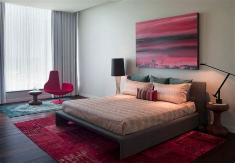 Simple Interior Design Ideas For Bedroom by Modern Bedroom Interior Designs Bedroom Designs