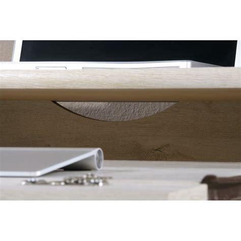 computer desk in chalked chestnut 418793