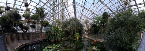 Garten Kaufen Jena by Botanischer Garten Jena Foto Bild Panorama Techniken