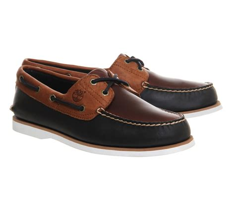Boat Shoes En by Timberland Boat Shoes