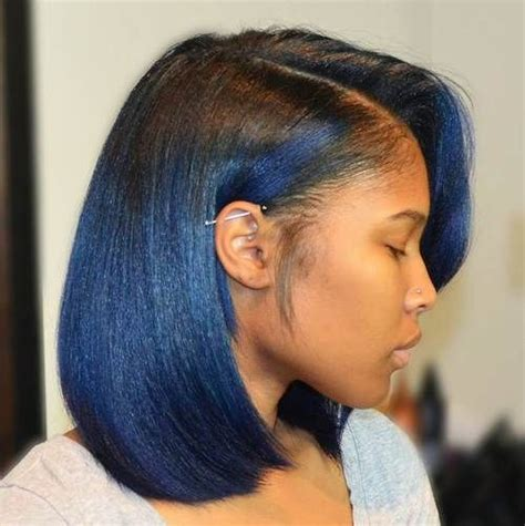 17 Best Ideas About African American Hairstyles On