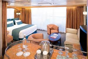 Royal Caribbean Cruise Balcony Rooms by Vision Of The Seas Cruise Ship Book Online Royal