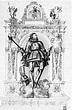 Ulrich von Württemberg – Wikipedia