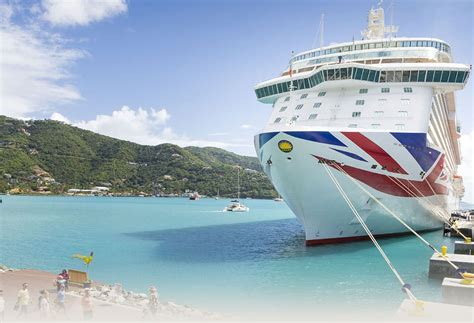 Britannia Cruise Ship U0026 Cruise Deals - Pu0026O Cruises