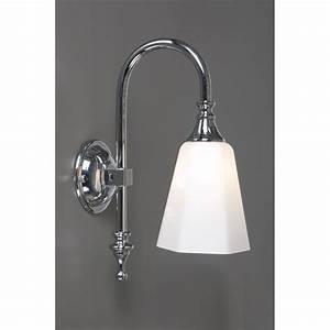 bathroom wall lights bq neuro ticcom With bathroom lights b and q