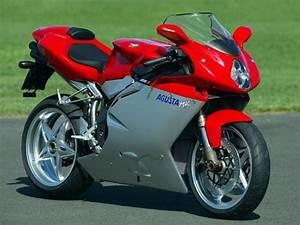 M Road Moto : marcas y estilos de motos deportivas 2010 chivalanmejia 39 s blog ~ Medecine-chirurgie-esthetiques.com Avis de Voitures