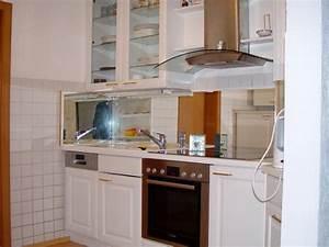 Einbauküche Gebraucht Kaufen : herd bosch neu und gebraucht kaufen bei ~ Udekor.club Haus und Dekorationen