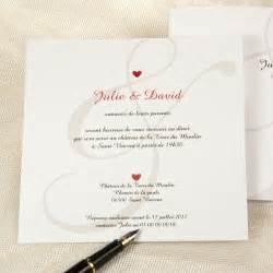 rã pondre ã une invitation de mariage modèle de lettre de remerciement invitation mariage covering letter exle