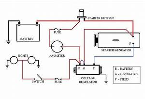 Need To Know Correct Voltage Regulator