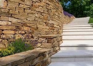 Naturstein Terrasse Kosten : gneis mauern schubert stone naturstein ~ Orissabook.com Haus und Dekorationen