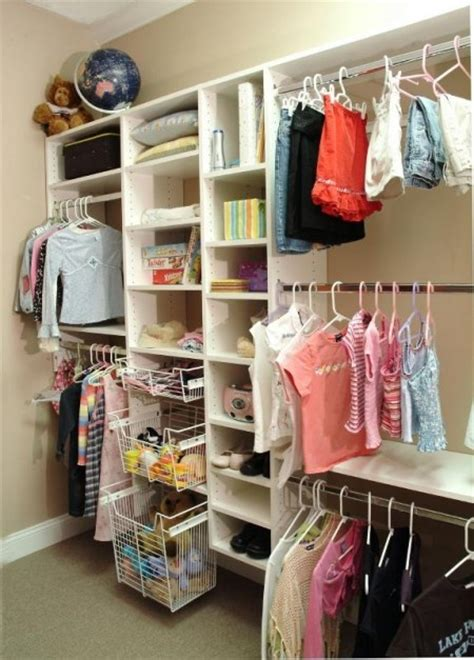 17 best images about seasonal clothing storage on