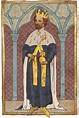 Wenceslas IV - Kingdom Come: Deliverance Wiki