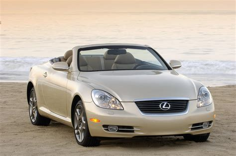 Models Prices by Lexus Announced Increased Prices On Four 2009 Models Top