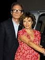 Love Actually star Bill Nighy splits from 'wife' - CelebsNow